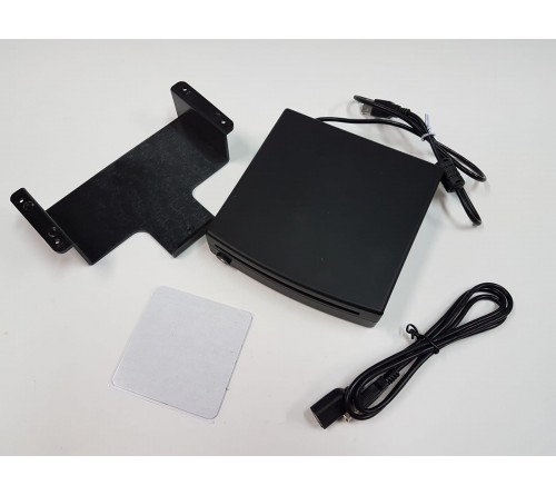 m-use USB CD player