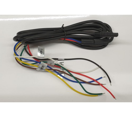 m-use aansluitkabel wireless scherm 675103376