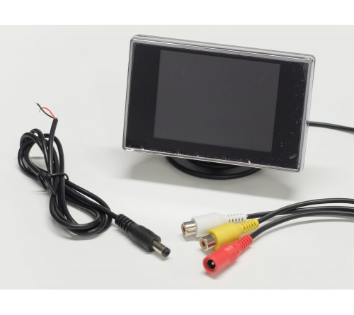 m-use opbouw monitor 3.5