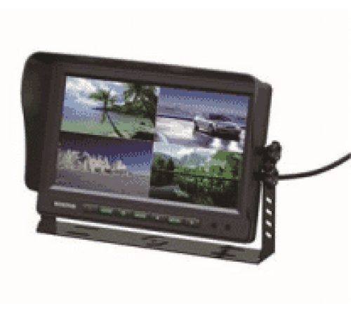 m-use opbouw monitor 9