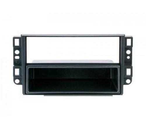 2-DIN frame   Chevrolet Nubira/Aveo/Captiva 2006>