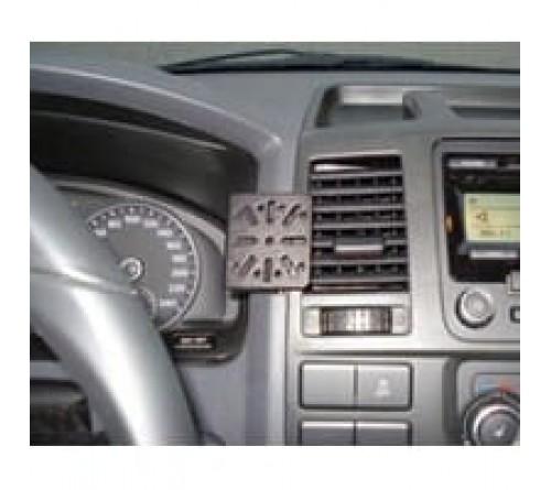 Dash Mount VW Transporter 2009-