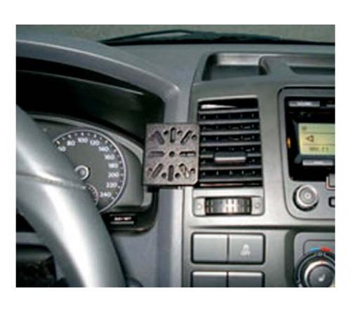 Dash Mount Volkswagen Transporter 2010-