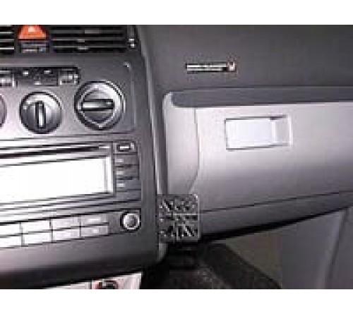 Dash Mount VW Touran 03-/ VW Polo 09- CM