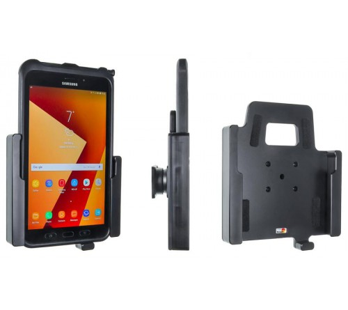 Brodit houder Samsung Galaxy Tab Active 2/ Active 3