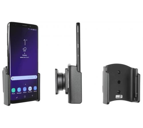 Brodit houder Samsung Galaxy S10e