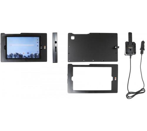 Brodit h/l LG G Pad F2 8.0 sig.plug.-tough sleeve