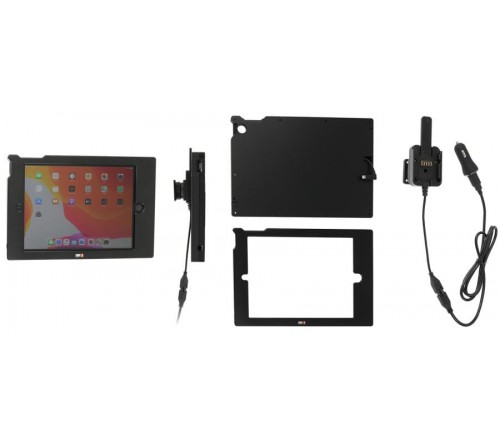 Brodit h/l Apple iPad 10.2 7th gen. sig.plug.-tough sleeve