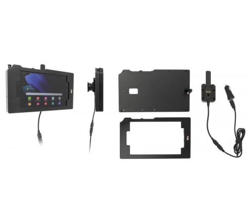 Brodit h/l Samsung Tab Active 2/3  sig.plug.-tough sleeve
