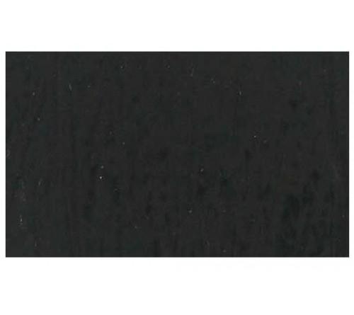 Dempingsmat 50x150cm vlakke uitvoering