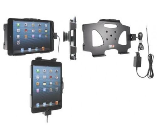Brodit h/l Apple iPad mini MOLEX