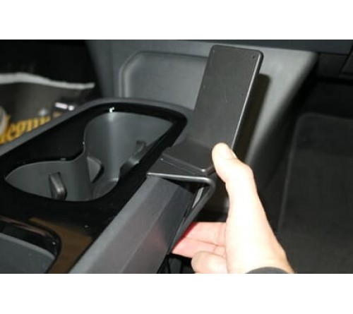 Proclip Volkswagen ID.3 21- Console mount