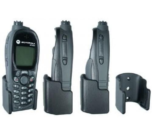 Brodit houder Motorola MTH 650/800