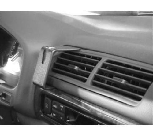 Proclip Acura CL 97-00 USA Center mount