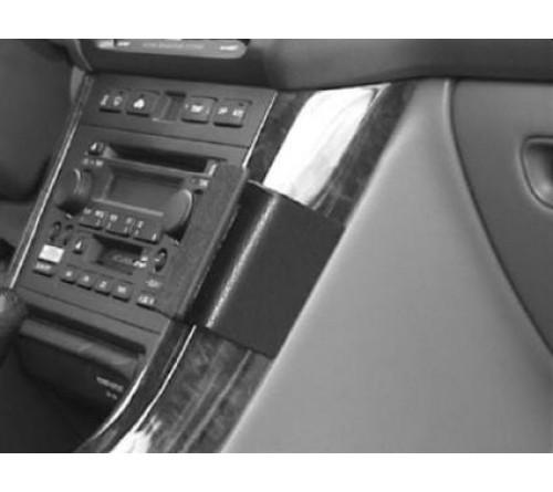 Proclip Acura CL 01-03 USA Angled mount