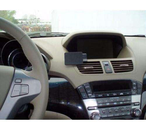 Proclip Acura MDX USA 07-13 Center mount