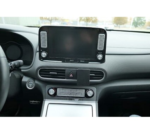 Proclip Hyundai Kona Electric 19- Center mount