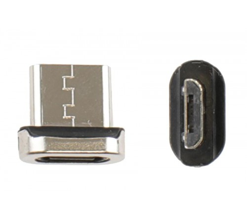 Brodit Magnetic tip  Micro-USB