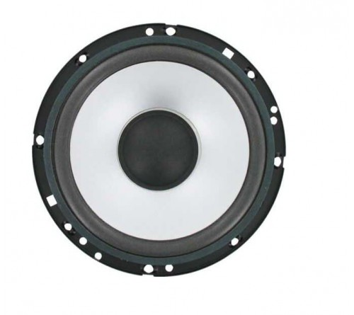 Rocx  165 mm woofer 100W