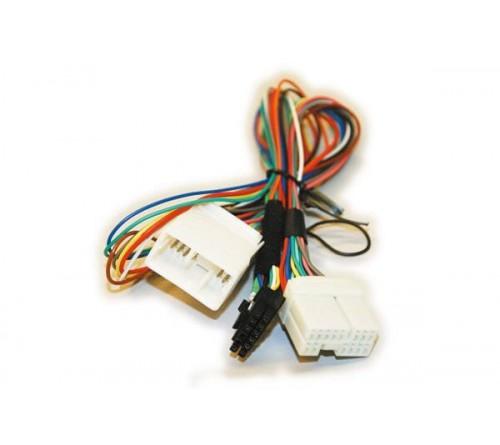CABL-HB1 P&P kabel tbv GWL3/GBL3 Honda Connectie