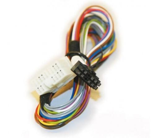 CABL-SU1 P&P kabel tbv GWL3/GBL3 Suzuki
