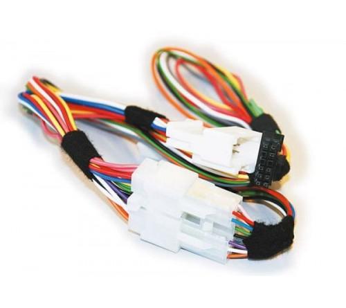 CABL-TO1 P&P kabel tbv GWL3/GBL3 Toyota CDC/MDC
