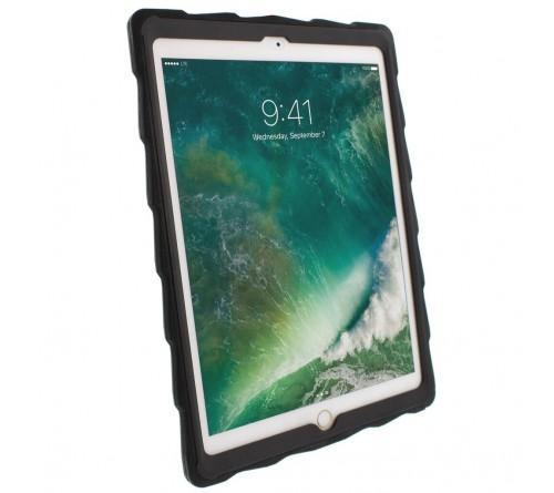 Gumdrop Drop Tech Clear Apple iPad 2017-black