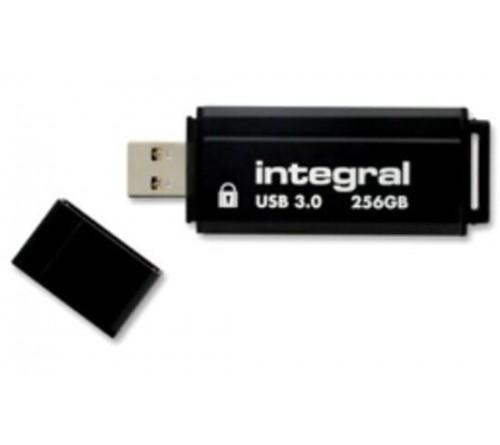 Integral 256GB USB3.0 Flash Drive