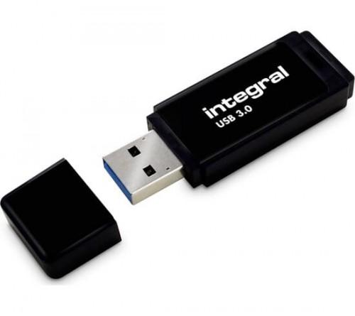 Integral 32GB USB3.0 Flash Drive