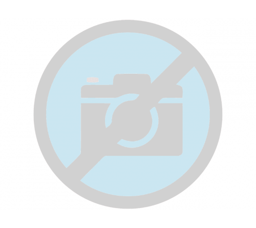 IR infrarood oog tbv Cartv Tv Vlaanderen (24607008171)