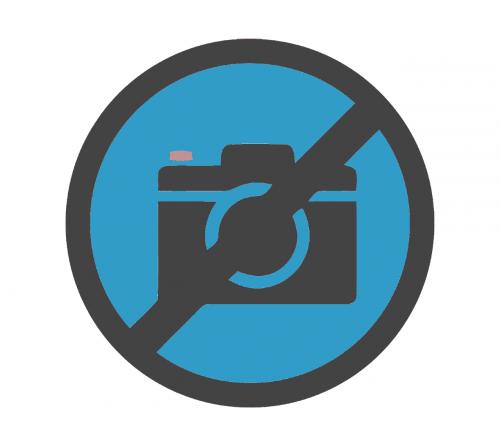 360° bird view rear camera verlengkabel 3.5m tbv 675103920