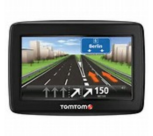 TomTom Start 20 M EU 4.3